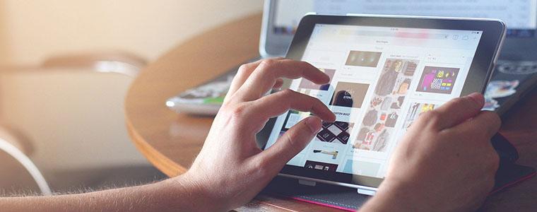 T-Mobile navyšuje rychlost internetu