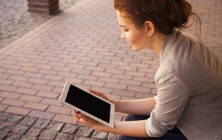 120 milionů eur na zřízení WiFi připojení v obcích