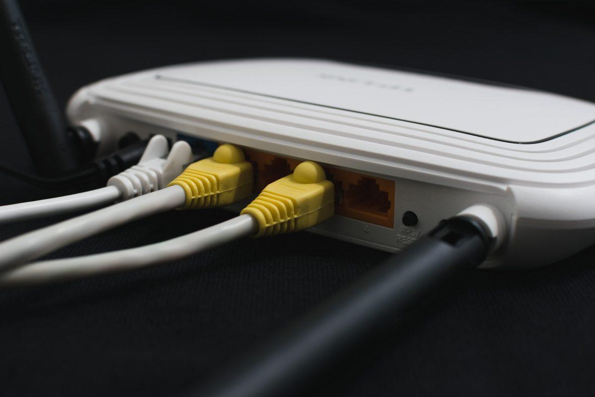 Víte co je ADSL internet?!