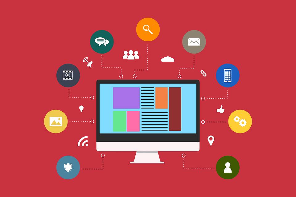 Pevný internet s neomezenými daty a výbornou stabilitou