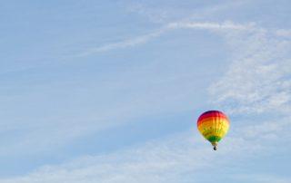 balony od google
