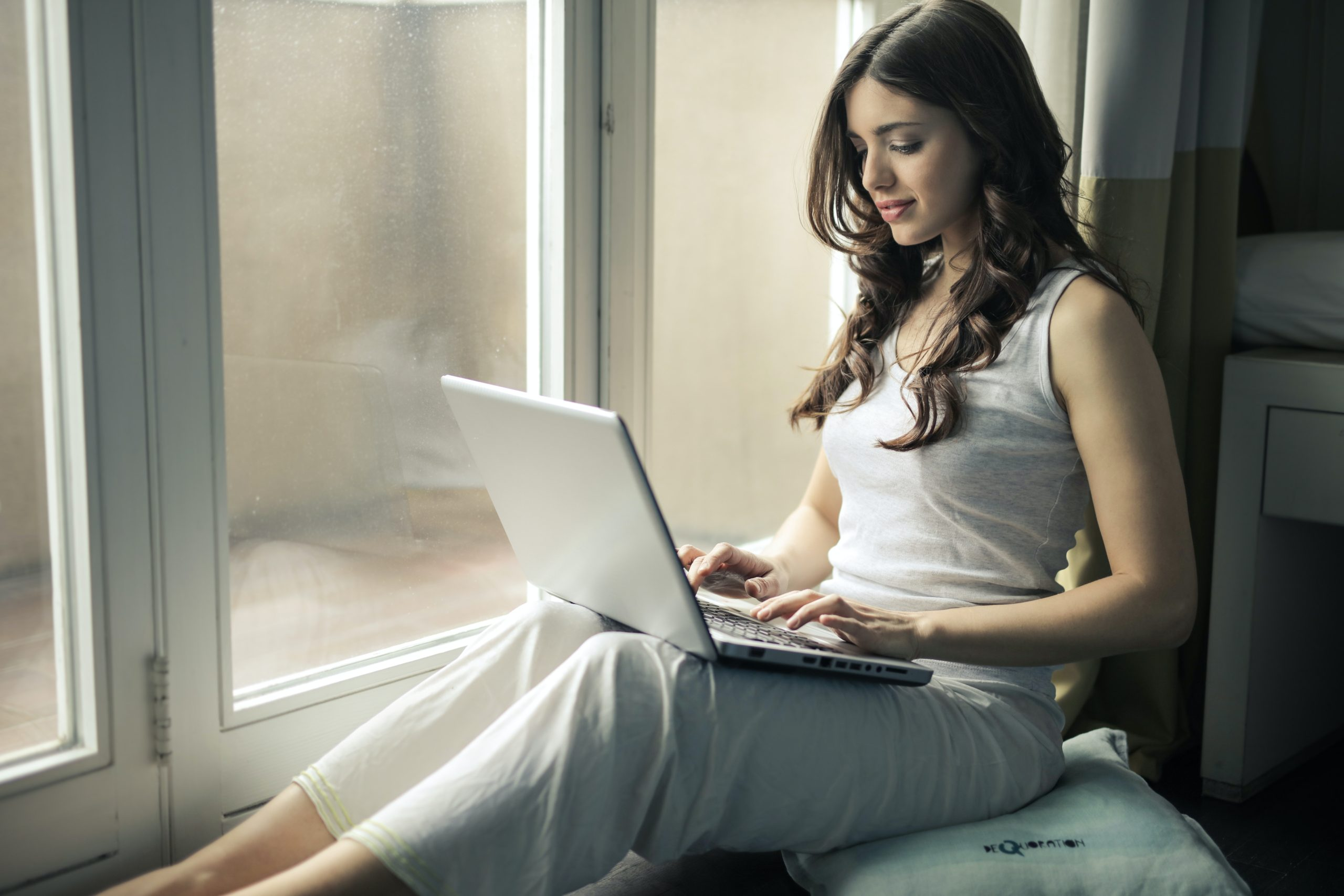 internet na doma