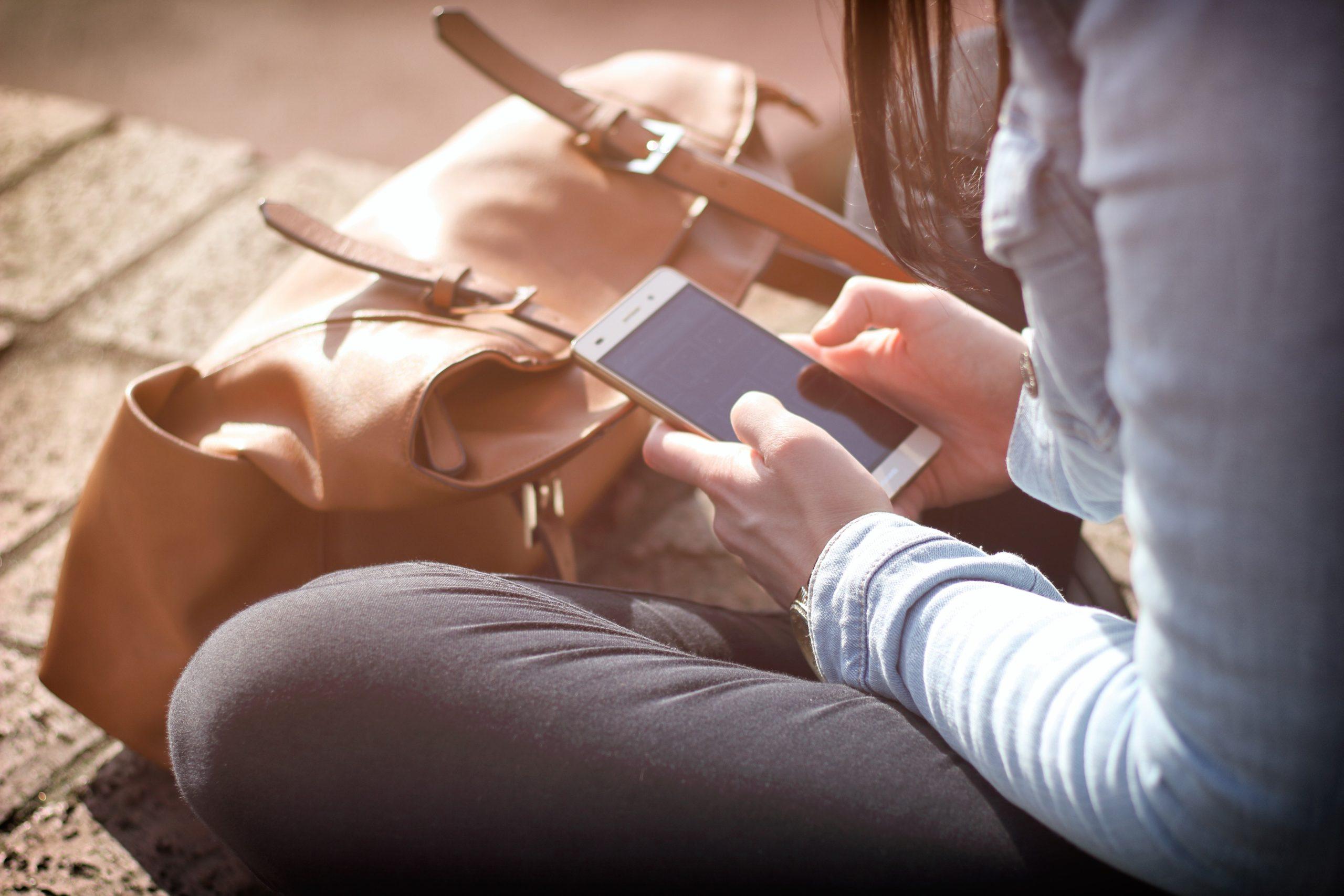 T-mobile tarify